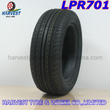 "Permanent 15""-16"" Semi-Steel Car Tyres"