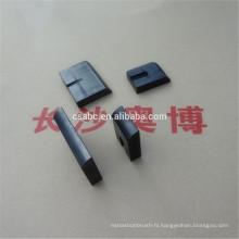 vanes for VTA 100 // PN 525977 | 525351
