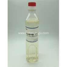 Used Cooking Oil For Biodiesel Production