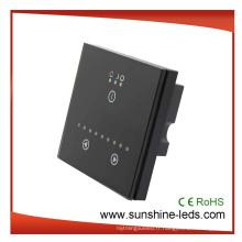 Contrôleur tactile 12V / 24V LED Touch Touch (SU-TM01)