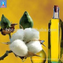 Máquina de óleo de semente de algodão tecnologia madura