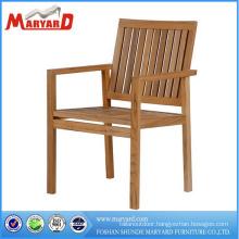 High Quality Teak Chair