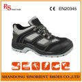 Safety Equipment, Safety Shoes Italy RS014