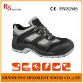 Техника безопасности, защитная обувь Италия RS014