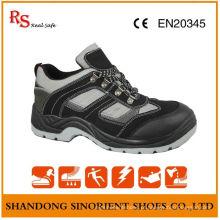 Equipamento de segurança, sapatos de segurança Itália RS014