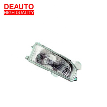 Headlight 81110-1E261 for Japanese cars