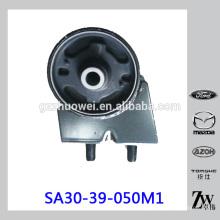 Support de transmission ATM pour voitures Haima 7 SA30-39-050M1