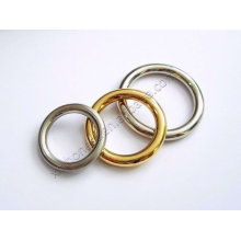 bag metal o ring
