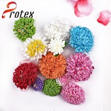 Being Wholesale Factory Outlet EVA Foam Flower