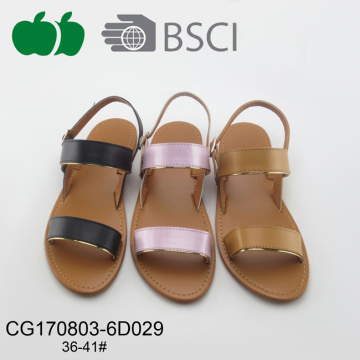 Fashion Woman Summer Outdoor Sandals