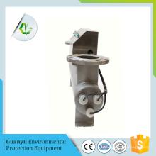 Systèmes de traitement de l'eau ultraviolette pour le traitement de l'eau eau uv light