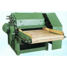 Wool Textile Machine (CLJ)
