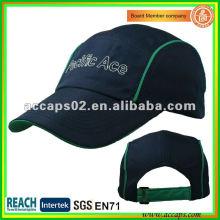 Nouveau capuchon de visière de sport Fashin SP - 0001