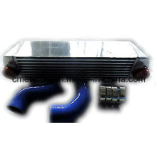 Intercooler Piping Kits for BMW 135I/335I Whole Kits with Charge Pipe
