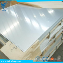 ot Rolled & Cold Rolled Steel Plate, s355 Steel Plate 50mm Thick                                                                         Quality Choice