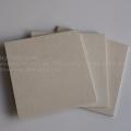 Magnesiumoxychlorid Außenwandplatte Fabrikpreis