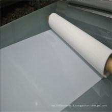Pano de filtro de nylon 100micron de ar condicionado