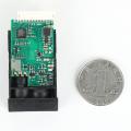 Lidar Based 3D Scanner 15m Distance Sensor Preço