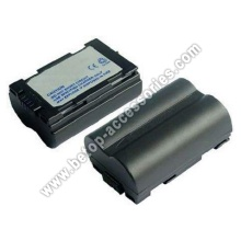 Panasonic Camera Battery CGR-S602A