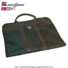 New Design Suit Bag