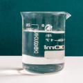 1-Hydroxyethyliden-1 1-diphosphonsäure / HEDP