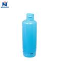 Venta al por mayor en línea 50kg vacío precios de cilindro de gas lpg venta