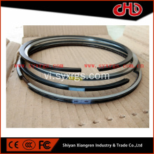 CUMMINS NT855 Piston Ring Đặt 4089810
