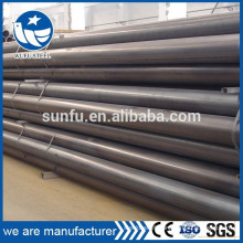 Hot sale Carbon steel pipe sleeve
