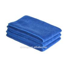 Toalha de microfibra barata Quick-Dry, Soft Feature e Adults Age Group