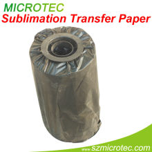 Eco-Solvent Transfer Paper - Light