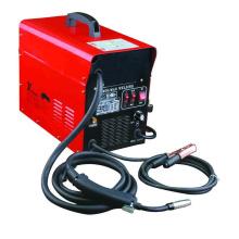 Poder da máquina com certificado do CE de soldadura de arco de 300A