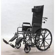 Wheelchair (YJ-011)