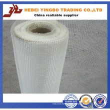 2014 Wholesale Hot Sale Quality Color Competitive Price Fiberglass Mesh