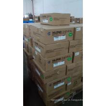 Ácido Adipic químico do laboratório com pureza alta para o laboratório / indústria / educação