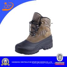 Cheap Men Winter Snow Shoes Y03G