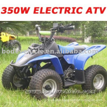 350W ELECTRIC ATV (MC-211)