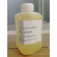 HS2266 Agente de cura epóxi