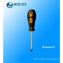 5 X 75 Mm Screwdriver For Water Purifier Spare Parts