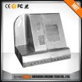 Изготовления металлического листа OEM изготовленный на заказ Штемпелюя Электрические части шкафов