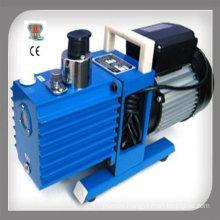 2XZ series direct -drive rotary vane vacuum pump 4l/S 0.55KW