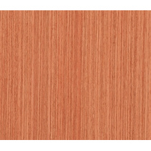 Red Ebony Straight Engineered Artificial Wood From Luli Group