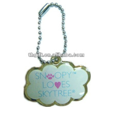 Promotional Key rings Accessory/Key Accessory