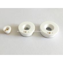 Hochwertiger Laser Keramik Ring