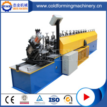 Automatic Drywall Metal Sud / Track Roll Forming Machines