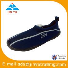 Wasserski-Schuhe 2014
