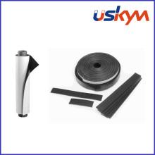 Feuilles magnétiques en caoutchouc aimant flexible (F-006)
