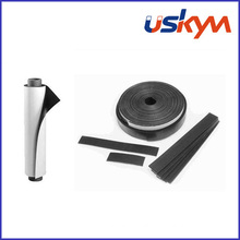Rubber Magnetic Sheets Flexible Magnet (F-006)