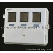 Glass Fiber Reinforced Plastics Compression Resist Meter Box
