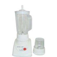 Licuadora BL-T1 con beneficio seco para niños