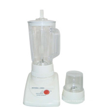 Bl-T1 Blender with Dry Mill for Kids
